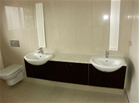 Bathroom Vanities Hamilton New Zealand by Furniture Custom Fitted Kitchens Bathrooms And