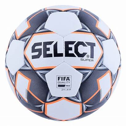 Soccer Select Ball Fifa Sportera