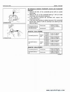 Kubota Glow Plug System  U2022 Wiring And Engine Diagram