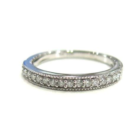 corner claw princess cut engagement ring taing jewellers