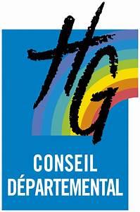 Leboncoin 31 Haute Garonne : fichier logo cd31 haute wikip dia ~ Dailycaller-alerts.com Idées de Décoration
