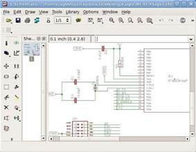 circuit design pcb design how to create circuit boards build electronic circuits