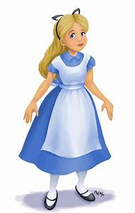 191 best Alice images on Pinterest | Drawings, Alice in ...