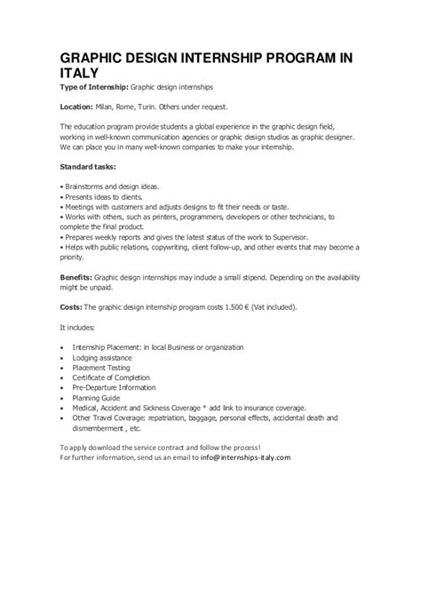 application letter  marine transportation fresh graduate