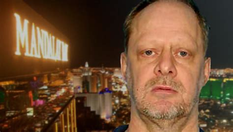 autopsy shows vegas shooter stephen paddock  anti