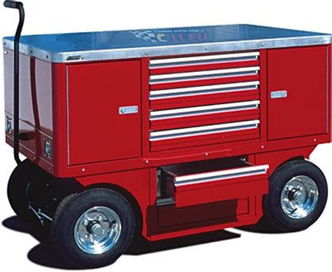 c tech cabinets for sale pit tool cart plans woodworking projects plans