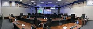 Inside NASA Mission Control - Pics about space