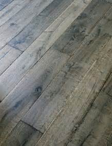 stain for white oak