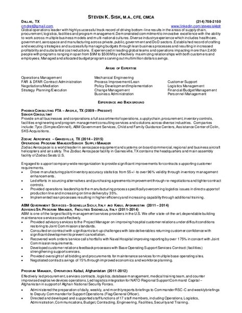 membership manager resume exle 24 vp of it resume exle vice president executive resume