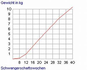 8 Ss Monat : das gewicht in der schwangerschaft die mittlere ~ Whattoseeinmadrid.com Haus und Dekorationen