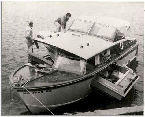 Boat Crash Jacksonville by Jacksonville Florida Maritime Lawyers Florida Boating