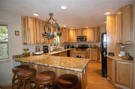 uniquity builders offering top  tips  kitchen