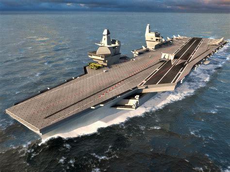 porte avion francais en construction quel nom donneriez vous au second porte avions fran 231 ais mer et marine