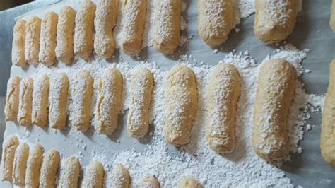 cours de cuisine albi cours de cuisine albi top photos with cours de cuisine