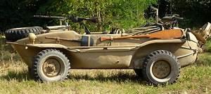 Vw 166 Kaufen : vw typ 166 schwimmwagen 4 zyl 4 takt boxermotor mit ~ Kayakingforconservation.com Haus und Dekorationen