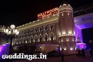 Hollywood Dreams Banquet Vaishali, Delhi Banquet Hall