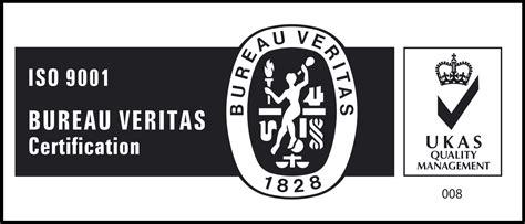 bureau veritas rennes logo bureau veritas bureau veritas certification logo bureau veritas logo 28 images bureau