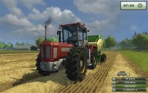 nintendo 3ds spiele traktor