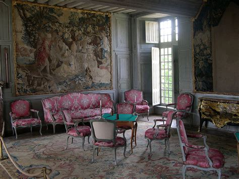 design second style louis xv wikip 233 dia