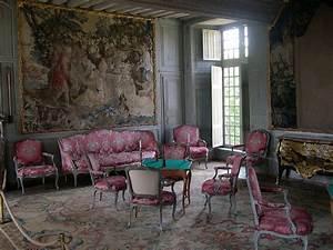 Style Louis XV Wikipdia