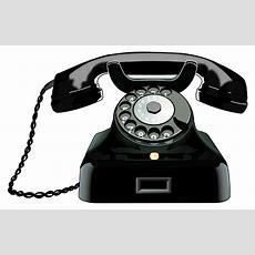 New Year & New Phone Number Easylets