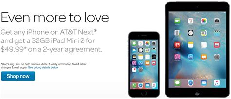 activate new iphone at t why should i switch to at t the best switch to at t