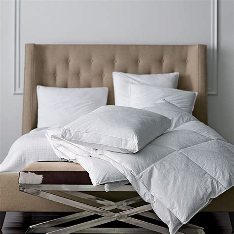 how to clean a comforter comforter buying guide the company store
