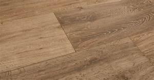 Keramik Terrassenplatten Verlegen : keramik als terassenplatte die preiswerte alternative ~ Whattoseeinmadrid.com Haus und Dekorationen