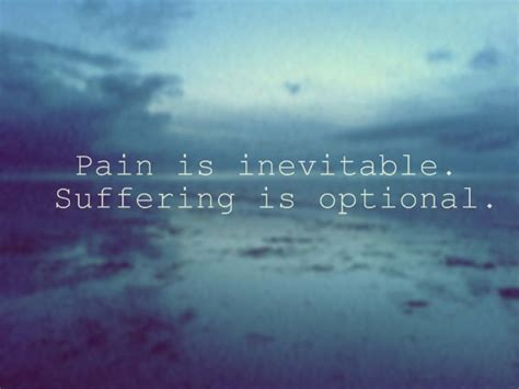 pain quotes  sayings