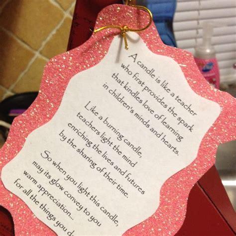 Die Besten 25 Weihnachten 4 Kerzen Gedicht Ideen Auf Pinterest