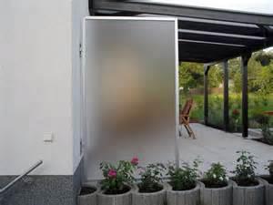 balkon windschutz plexiglas windschutz fr balkon aus plexiglas inspiration design familie traumhaus