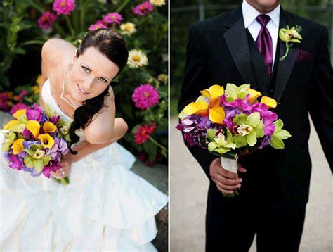We Do Dream Weddings