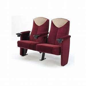 home theater seating manufacturers design and ideas With home theater furniture manufacturers
