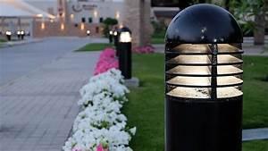 Led Lampen Für Bewegungsmelder Geeignet : sind bewegungsmelder f r led lampen geeignet watterie ~ A.2002-acura-tl-radio.info Haus und Dekorationen