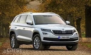 Skoda Kodiaq Business : skoda kodiaq se technology is skoda 39 s pitch to make the kodiaq a business buy price from ~ Maxctalentgroup.com Avis de Voitures