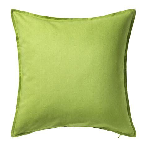 cushions ikea sm 197 nate cushion cover white gray cushion covers ikea