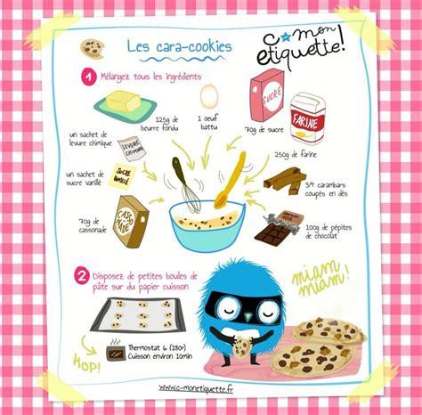 cuisiner avec les enfants les 62 meilleures images à propos de recette enfants sur