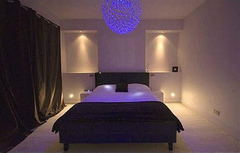 cool bedroom ceiling lights bedroom ceiling lights ideas low bedroom ceiling lights