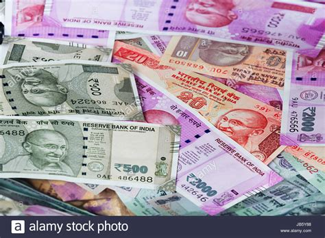 indian currency rupees notes heap lottery money  stock photo alamy