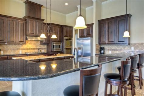 kitchen design san antonio tx kitchen decorating and designs by adam wilson custom homes 7968
