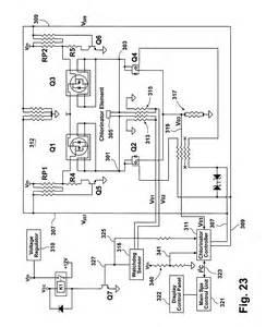 similiar watkins spa heater diagram keywords eberspacher heater controller besides hot spring spa wiring diagram