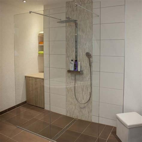 Badezimmer Fliesen Deckenhoch badezimmer deckenhoch fliesen oder nicht grafik einsicht
