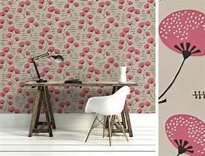 Papier Peint Bureau : les 37 meilleures images du tableau papier peint ~ Melissatoandfro.com Idées de Décoration