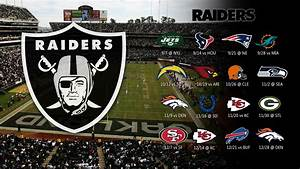 printable nfl depth chart oakland raiders 2015 schedule wallpaper wallpapersafari