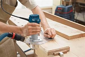 Arbeiten Mit Der Oberfräse : bosch oberfr se test empfehlungen von kunden ratgeber ~ Watch28wear.com Haus und Dekorationen