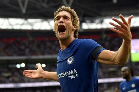 Chelsea vs Tottenham predictions, watch live streaming ...