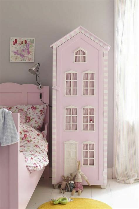 chambres pour enfants l 39 armoire enfant en 54 photos qui va vous inspirer