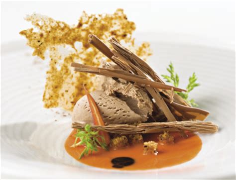 cuisine trotter trotter and the culinary cult of personality the