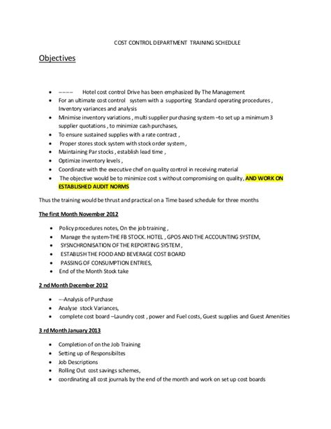 Hunger in america essay environment essay environment essay writing a short research paper