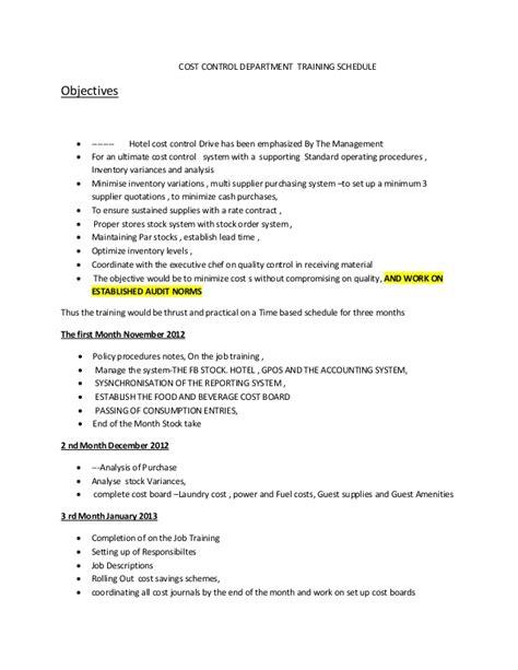 Hunger in america essay environment essay environment essay types of argument essays types of argument essays